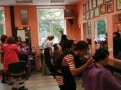 Курсы, образование Курсы парикмахеров, цена 85 €/мес., Фото