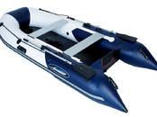 Другое...,  Водный транспорт Лодки резиновые, цена 621 €, Фото