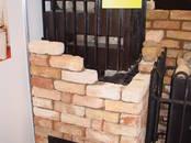 Строительные работы,  Строительные работы, проекты Бани, цена 369 €, Фото