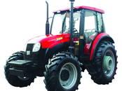 Сельхозтехника Электрооборудование, цена 123 €, Фото