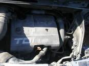 Rezerves daļas,  Ford Galaxy, Foto