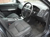 Запчасти и аксессуары,  Volvo V50, цена 3 500 €, Фото