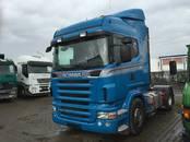 Kravu un pasažieru pārvadājumi Beramās kravas, cena 0.90 €, Foto