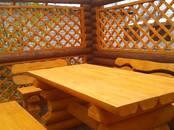 Мебель, интерьер,  Садовая мебель и аксессуары Столы, цена 300 €, Фото