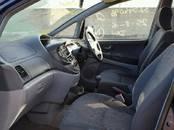 Rezerves daļas,  Toyota Previa, cena 1 700 €, Foto