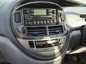 Запчасти и аксессуары,  Toyota Previa, Фото