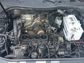Запчасти и аксессуары,  Volkswagen Passat (B6), цена 3 500 €, Фото