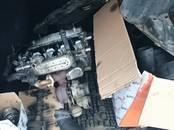 Rezerves daļas,  Volkswagen Passat (B6), cena 3 500 €, Foto