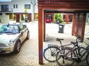 Рижский район,  Бабитская вол. Пиньки, цена 200 000 €, Фото