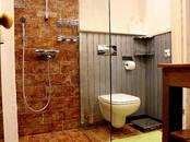 Квартиры,  Даугавпилс и р-он Даугавпилс, цена 40 €/день, Фото