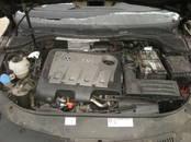Rezerves daļas,  Volkswagen Passat CC, Foto