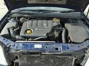 Запчасти и аксессуары,  Opel Signum, Фото