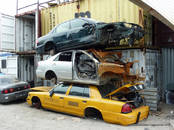 Chrysler Voyager, Фото