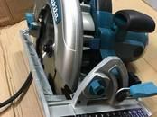 Инструмент и техника Пилы электрические, цена 172 €, Фото