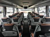 Transporta noma Autobusi, cena 40 €, Foto