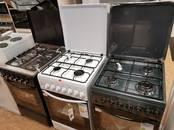 Бытовая техника,  Кухонная техника Плиты газовые, цена 155 €, Фото