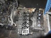 Запчасти и аксессуары,  Volvo V70, цена 500 €, Фото