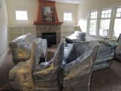Мебель, интерьер Диваны, кровати, цена 5 €, Фото