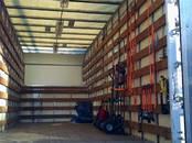 Мебель, интерьер Шкафы, цена 5 €, Фото