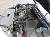 Запчасти и аксессуары,  Citroen C5, Фото
