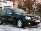 Запчасти и аксессуары,  Mercedes C-класс, цена 1 300 €, Фото