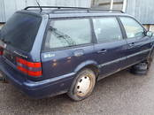 Запчасти и аксессуары,  Volkswagen Passat (B4), цена 990 €, Фото