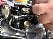 Remonts un rezerves daļas Turbokompresori, remonts, cena 29 €, Foto