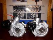 Rezerves daļas,  Saab 9-3, cena 230 €, Foto
