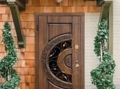 Стройматериалы Двери, дверные узлы, цена 480 €, Фото