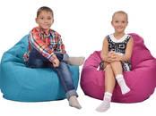 Bērnu mēbeles Bērnu istabu aprīkojums, cena 45 €, Foto