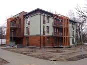 Строительные работы,  Строительные работы, проекты Дома жилые многоэтажные, цена 800 €, Фото