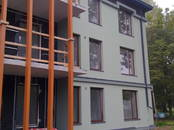 Строительные работы,  Строительные работы, проекты Фасадные работы, цена 5 €, Фото