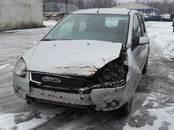 Запчасти и аксессуары,  Ford Focus C-Max, цена 5 €, Фото
