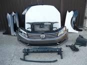 Rezerves daļas,  Volkswagen Passat (B6), Foto