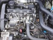 Rezerves daļas,  Volkswagen Passat (B4), Foto