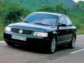 Запчасти и аксессуары,  Volkswagen Passat (B5), цена 1 300 €, Фото