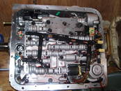 Ремонт и запчасти Коробки передач, ремонт, цена 15 €, Фото