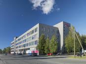 Производственные помещения,  Рига Пурвциемс, цена 1 035 €/мес., Фото