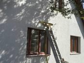 Būvmateriāli Siltumizolācija, cena 10 €/m3, Foto