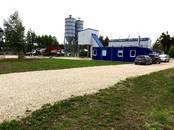 Стройматериалы Фундаментные блоки, цена 53 €, Фото