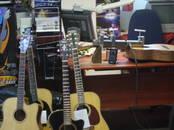 Музыка,  Музыкальные инструменты Настройка и ремонт, цена 2 €, Фото