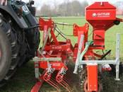 Сельхозтехника,  Почвообрабатывающая техника Бороны, цена 16 300 €, Фото