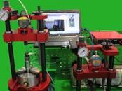 Ремонт и запчасти Турбокомпрессоры, ремонт, цена 280 €, Фото