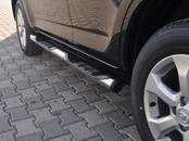 Rezerves daļas,  Toyota RAV 4, cena 180 €, Foto
