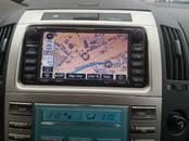 Rezerves daļas,  Toyota Auris, cena 20 €, Foto