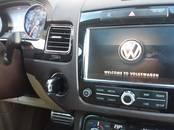 Rezerves daļas,  Volkswagen Touareg, cena 20 €, Foto