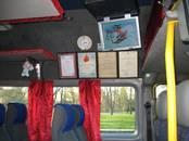 Autobusi, cena 100 €, Foto