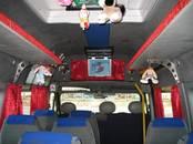 Перевозка грузов и людей,  Пассажирские перевозки Автобусы, цена 0.40 €, Фото