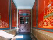 Квартиры,  Рига Центр, цена 878.75 €/мес., Фото
