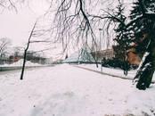 Dzīvokļi,  Rīga Centrs, cena 779 €/mēn., Foto